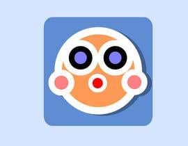 #46 for Design app Icon for mobile game/app (iOS) af jaydevb