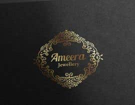 #75 for Design a Logo for Jewellery online seller af zwarriorx69