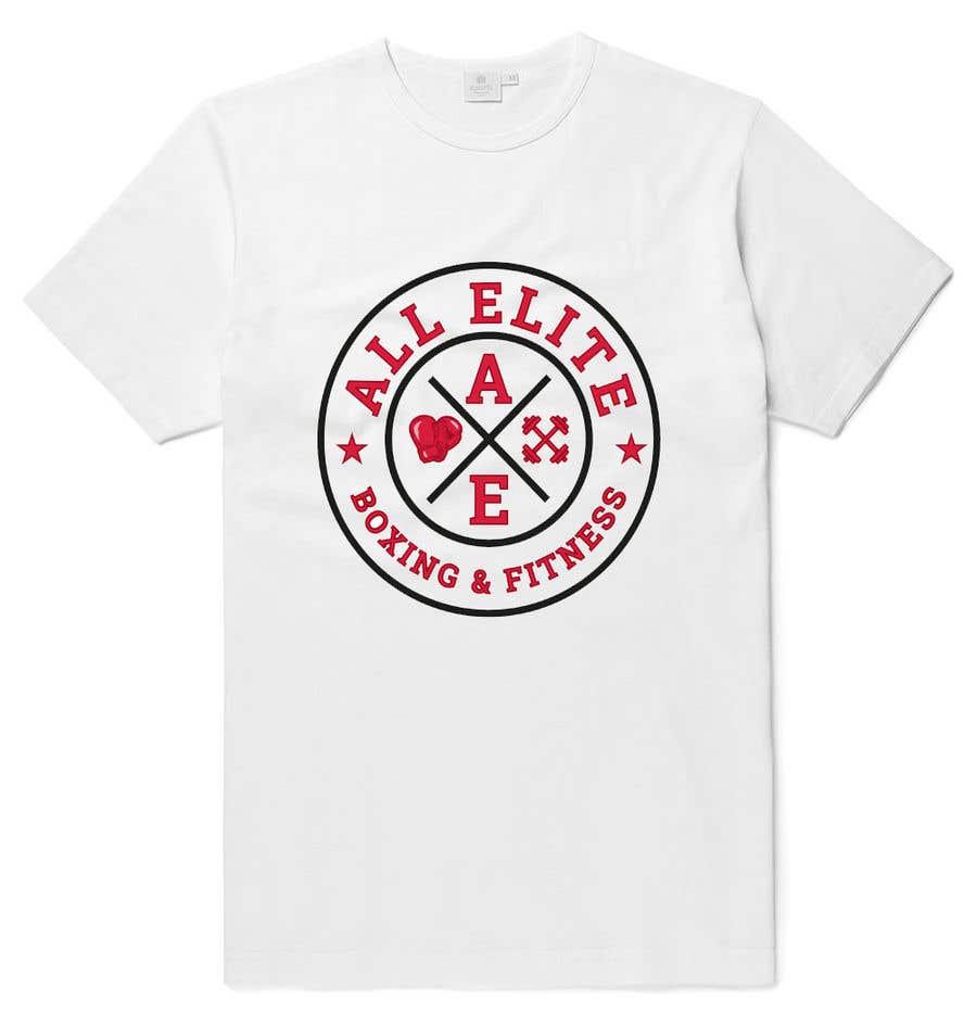 Конкурсная заявка №                                        2                                      для                                         Design a T-Shirt