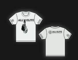 #6 для Design a T-Shirt от aimanhkim