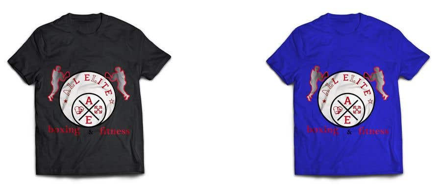 Конкурсная заявка №                                        15                                      для                                         Design a T-Shirt