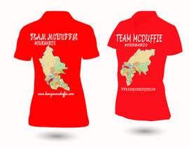 #69 for New tshirt design - quick turnaround af Abdurrazzak3600