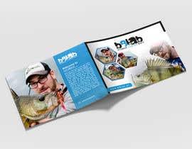lookandfeel2016 tarafından small, compact product brochure için no 16