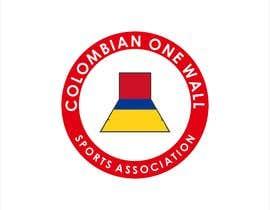 gauravvipul1 tarafından Logo for Colombian Sports Club için no 12