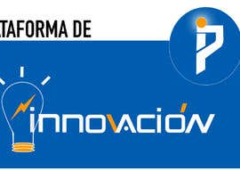 #55 для Diseñar Logo Plataforma de Innovación від subhashreemoh
