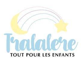 #50 cho Design a Logo for new baby kids website bởi ahnangelang