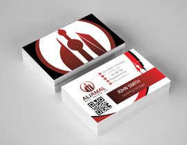 #7 untuk Stationery Design for AlJamal Real Estate Co. oleh shrikumar