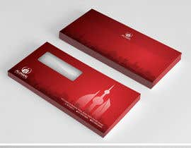 midget tarafından Stationery Design for AlJamal Real Estate Co. için no 54
