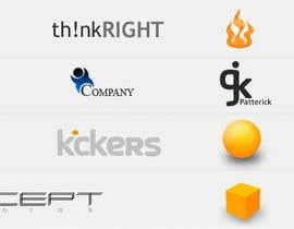 #34 for Design a logo by xtreme4grafix