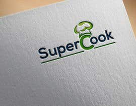 #83 for Design Logo for New Brand - SuperCook af ismailhossain7it