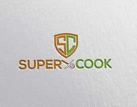 #201 for Design Logo for New Brand - SuperCook af Wilso76