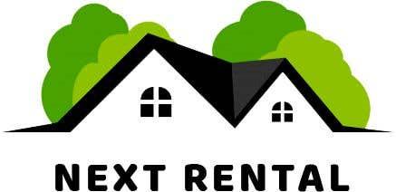 Конкурсна заявка №7 для Logo for house rental business