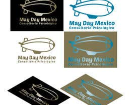 #10 για Logo para consultorio Psicologico από PuntoAlva