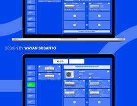 #6 for User interface for online configuration tool by wayannst