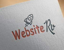 #5 for Design a Logo af hossammetwly