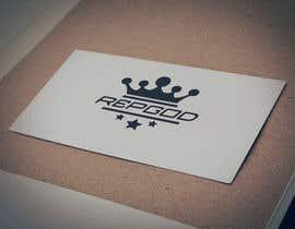 #24 cho Design a Logo for Fitness/Exercise Accesories bởi kristirushiti
