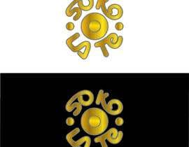 nº 6 pour Re-build a Logo par bdghagra1