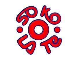 nº 12 pour Re-build a Logo par bdghagra1