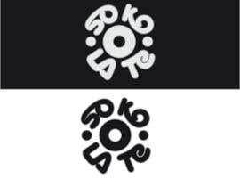 nº 18 pour Re-build a Logo par Atikur120