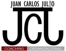 #34 para Marca Personal Juan Carlos Julio E. de tritziugueto
