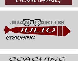 #33 para Marca Personal Juan Carlos Julio E. de xolart