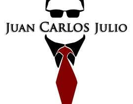 #25 for Marca Personal Juan Carlos Julio E. by Yarty