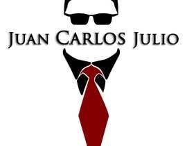 #25 para Marca Personal Juan Carlos Julio E. de Yarty