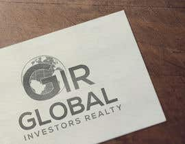 #24 untuk I need a logo for my real estate investment company. oleh NeriDesign
