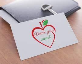 #5 cho Detox Your Mind Logo bởi MasudRana529421