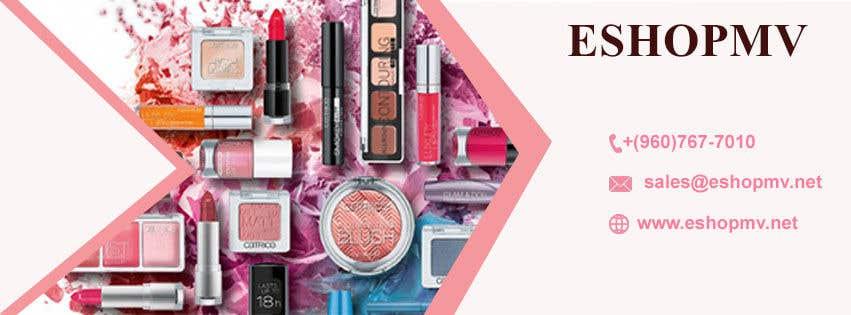 shop cover online