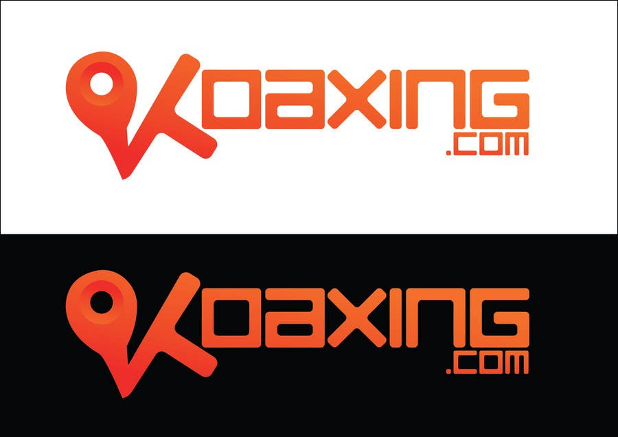 Contest Entry #949 for LOGO DESIGN for marketing company: Koaxing.com