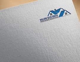 Nro 103 kilpailuun Logo & Letterhead Design käyttäjältä tibbroabdullah40