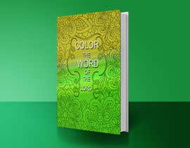 #183 for Color the Word of the Lord - Book Cover by shihab1996