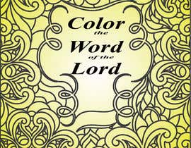 #182 for Color the Word of the Lord - Book Cover by mahabubsorker86