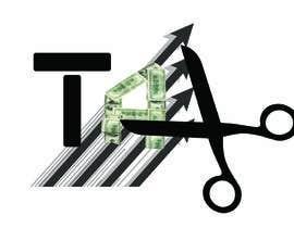 Deepak96 tarafından Design a Logo for income tax business için no 24