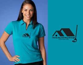 #5 untuk Design a Logo for established business oleh AmritaBhardwaj