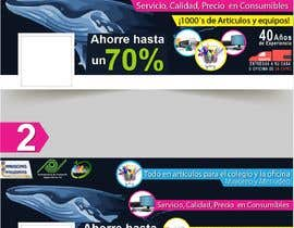 #13 pentru Design a Facebook Cover Image For Business Page de către heypresentacion