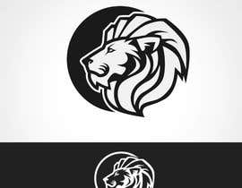 #81 for Illustrate Lion head logo by classicrock