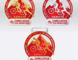 #7 for Event Medallions by vexelartz
