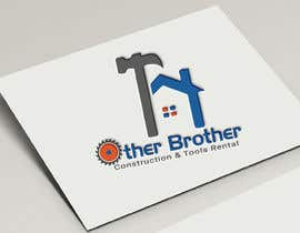 #53 cho Design a Logo for other brother bởi nhuda01921