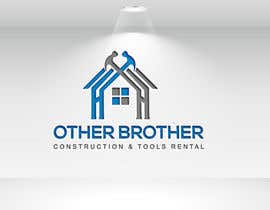 #50 cho Design a Logo for other brother bởi Bloosom18