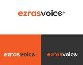 Číslo 129 pro uživatele Design a Logo for a Voiceover website od uživatele raselkhalek99