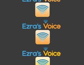 Číslo 116 pro uživatele Design a Logo for a Voiceover website od uživatele Rindzy