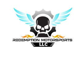 #262 for Automotive Performance Parts Store Logo Creation Contest by Regina2W