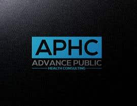 #148 untuk Design a Logo for Public Health Industry oleh anis19