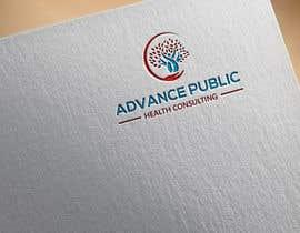 #131 untuk Design a Logo for Public Health Industry oleh vip1000logo