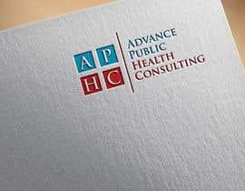 #132 untuk Design a Logo for Public Health Industry oleh vip1000logo