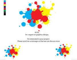 #4 untuk I need some Graphic Design oleh Designertajrin