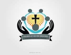 Nro 19 kilpailuun Children of the Fire Ministries käyttäjältä abiralifaz
