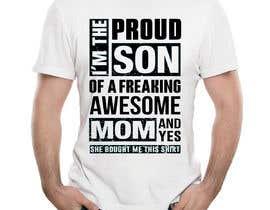 #19 for LGBT T Shirt Design by monir01622